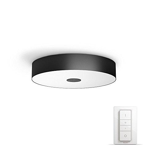 Philips Hue Fair LED Deckenleuchte
