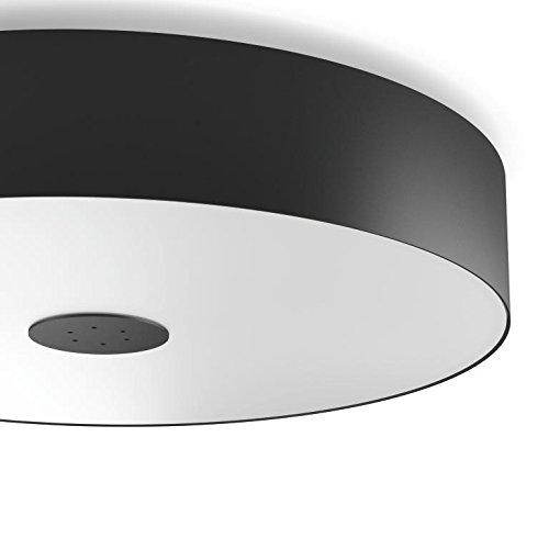 Philips Hue LED Deckenleuchte Fair - 3