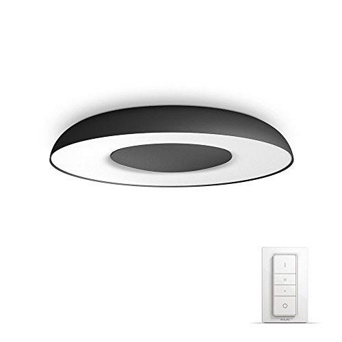 Philips Hue Still LED Deckenleuchte