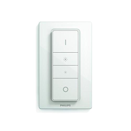 Philips Hue LED Deckenleuchte Being - 4