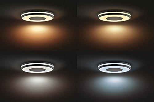 Philips Hue Being LED Deckenleuchte - 5