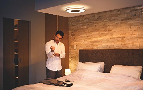 Philips Hue LED Deckenleuchte Being - 8