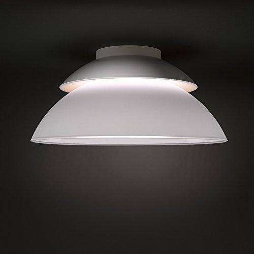 Philips Hue LED Deckenleuchte Beyond - 14