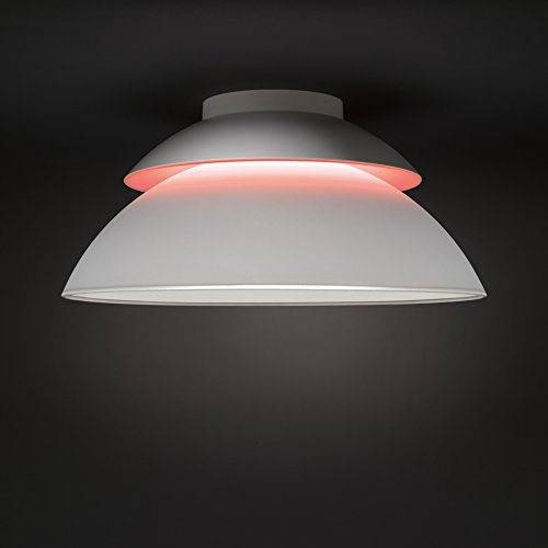 Philips Hue LED Deckenleuchte Beyond - 4