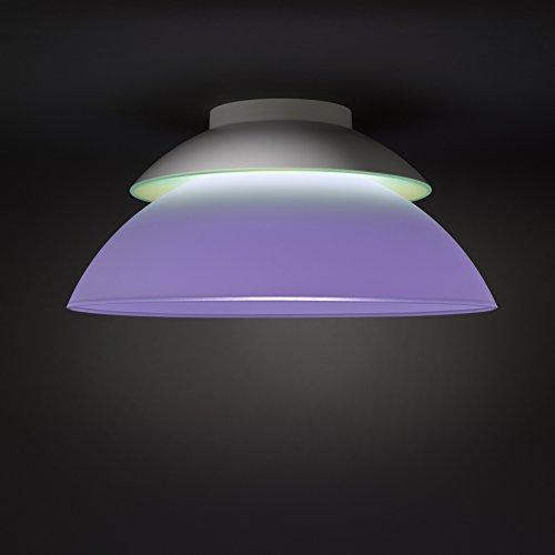 Philips Hue LED Deckenleuchte Beyond - 5