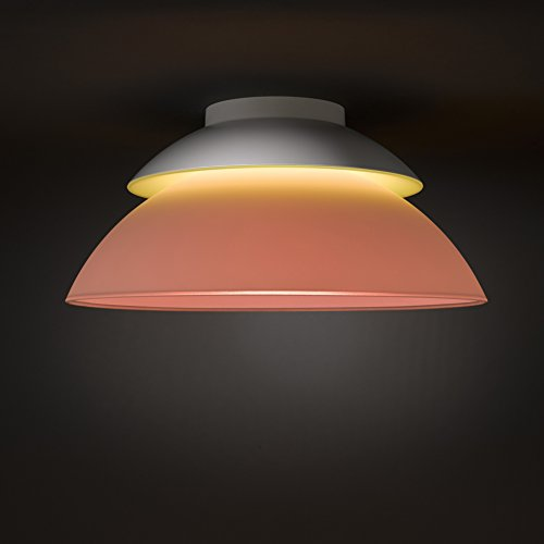Philips Hue LED Deckenleuchte Beyond - 6