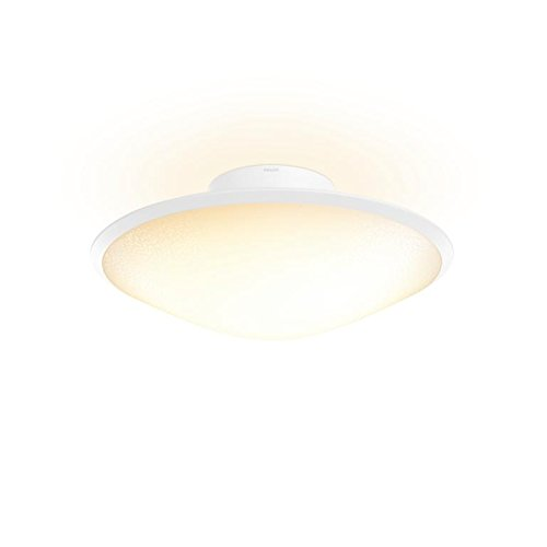Philips Hue LED Deckenleuchte Phoenix - 4