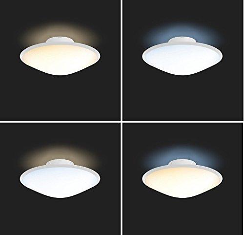Philips Hue LED Deckenleuchte Phoenix - 5