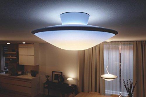 Philips Hue LED Deckenleuchte Phoenix - 6