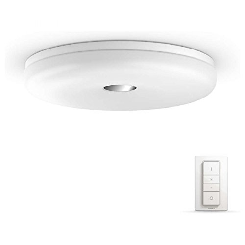 Philips Hue LED Deckenleuchte Struana - 2