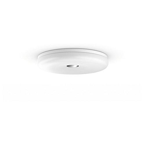 Philips Hue LED Deckenleuchte Struana - 3