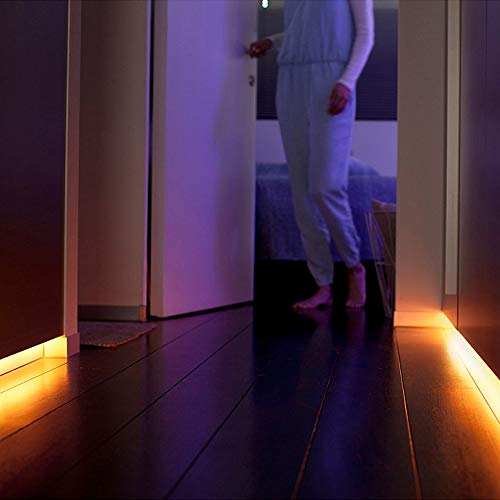 Philips Hue LightStrip+ - 7