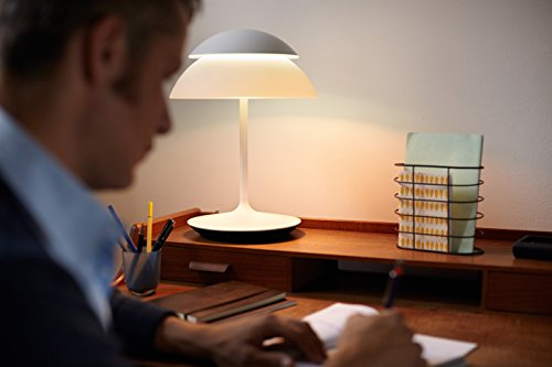 Philips Hue Beyond LED Tischleuchte - 10