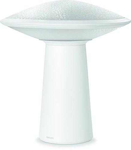 Philips Hue Phoenix LED Tischleuchte