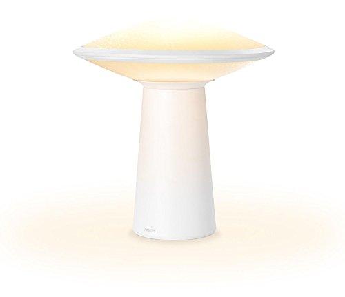 Philips Hue Phoenix LED Tischleuchte - 4