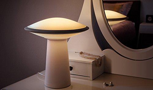 Philips Hue Phoenix LED Tischleuchte - 6