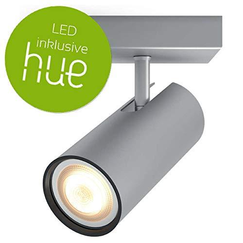 Philips Hue Buratto LED Deckenleuchte