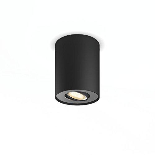 Philips Hue Pillar LED Spot