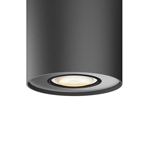 Philips Hue Pillar LED Spot - 3