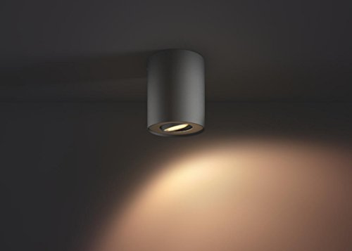 Philips Hue Pillar LED Spot - 5