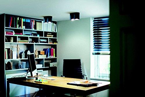 Philips Hue Pillar LED Spot - 7