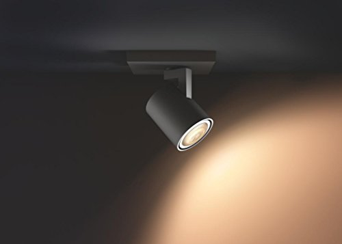 Philips Hue Runner LED Spot - 4
