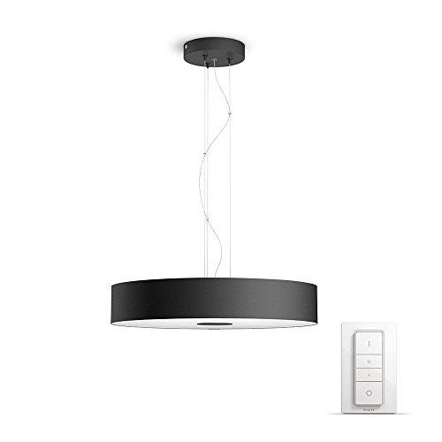 Philips Hue Fair LED Pendelleuchte