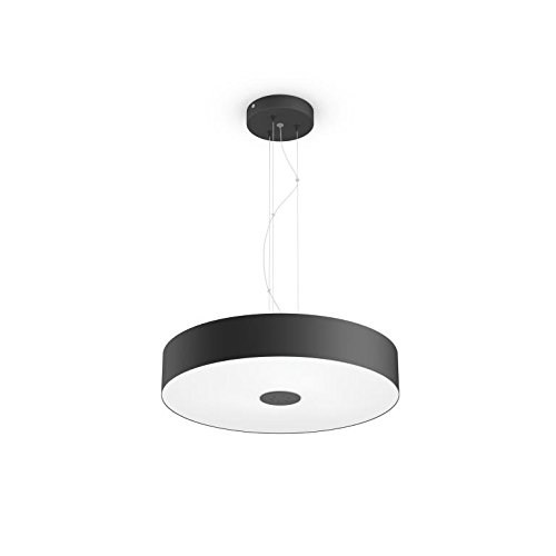 Philips Hue Fair LED Pendelleuchte - 3