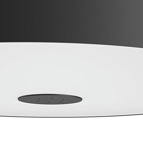 Philips Hue Fair LED Pendelleuchte - 4