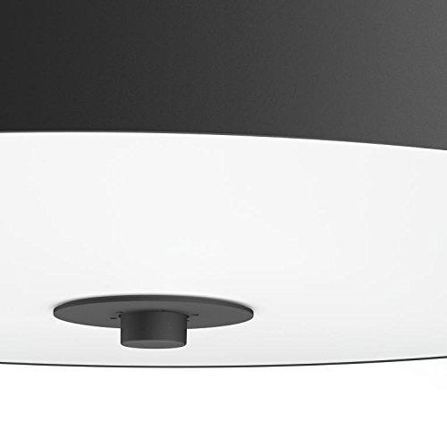 Philips Hue Fair LED Pendelleuchte - 5