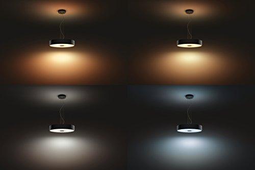 Philips Hue Fair LED Pendelleuchte - 8