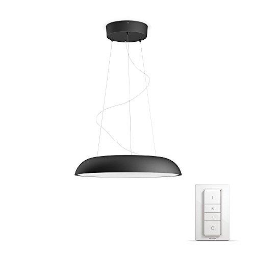 Philips Hue Amaze LED Pendelleuchte