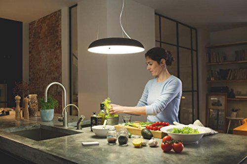 Philips Hue Amaze LED Pendelleuchte - 7