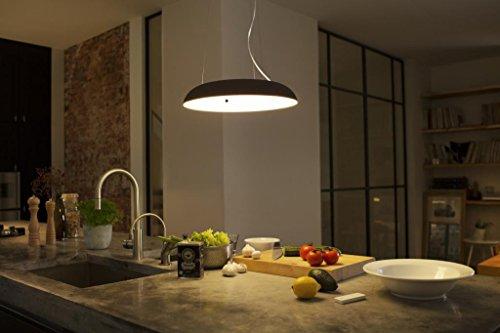 Philips Hue Amaze LED Pendelleuchte - 8