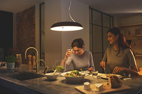 Philips Hue Amaze LED Pendelleuchte - 9