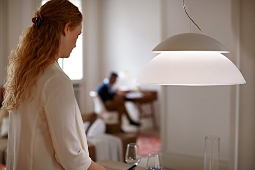 Philips Hue Beyond LED Pendelleuchte - 15