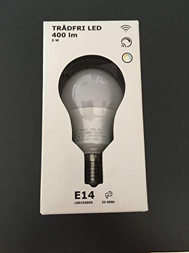 Ikea Tradfri E14 LED Lampe