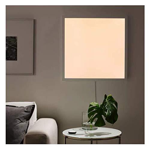 ikea tradfri mit philips hue verbinden so geht 39 s problemlos. Black Bedroom Furniture Sets. Home Design Ideas