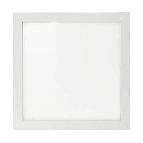 Ikea Floalt LED Lichtpaneel 30x30cm