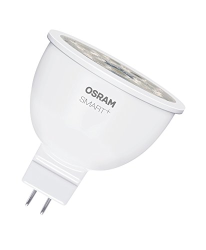 OSRAM Smart+ Farbtemp. GU5.3 LED Lampe - 3