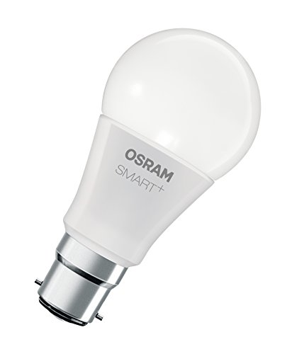 OSRAM Smart+ Multicolor B22d LED Lampe - 3