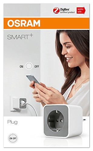 osram smart+ lightify unterschied