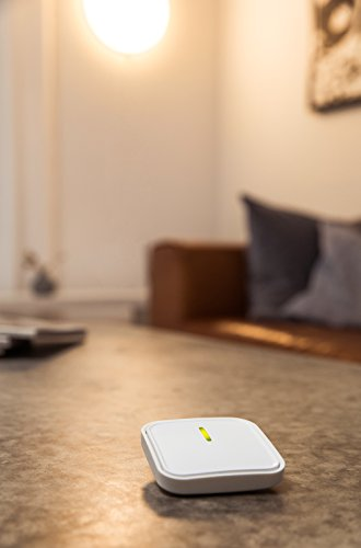 OSRAM Smart+ Switch, ZigBee Lichtschalter, Dimmer und Fernbedienung für LED Lampen, Erweiterung für Ihr Smart Home - 5