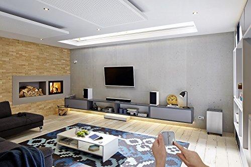 OSRAM Smart+ Switch, ZigBee Lichtschalter, Dimmer und Fernbedienung für LED Lampen, Erweiterung für Ihr Smart Home - 8