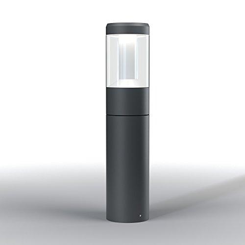 Osram Smart+ LED Gartenleuchte - 3