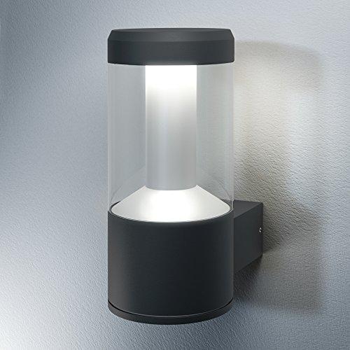 Osram Smart+ LED Wandleuchte - 3