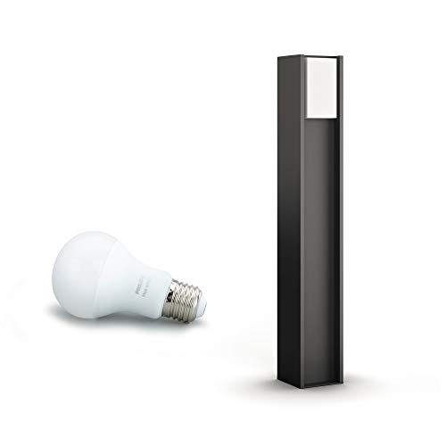 Philips Hue Turaco LED Wegeleuchte Outdoor - 3