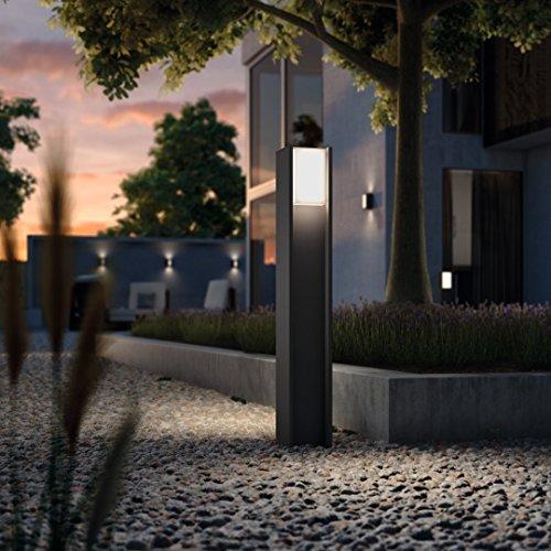 Philips Hue Turaco LED Wegeleuchte Outdoor - 6