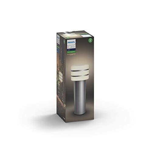 Philips Hue Tuar LED Sockelleuchte Outdoor - 3
