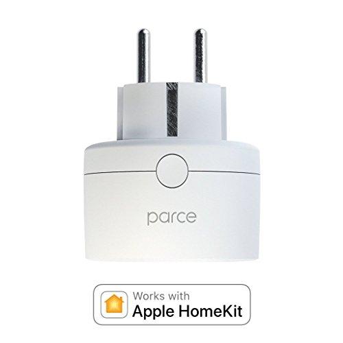 Parce Plus Wifi Steckdose - 2